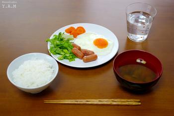 2015-09-24-朝食-054.jpg