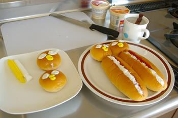 2014-09-25-いわとび03.jpg
